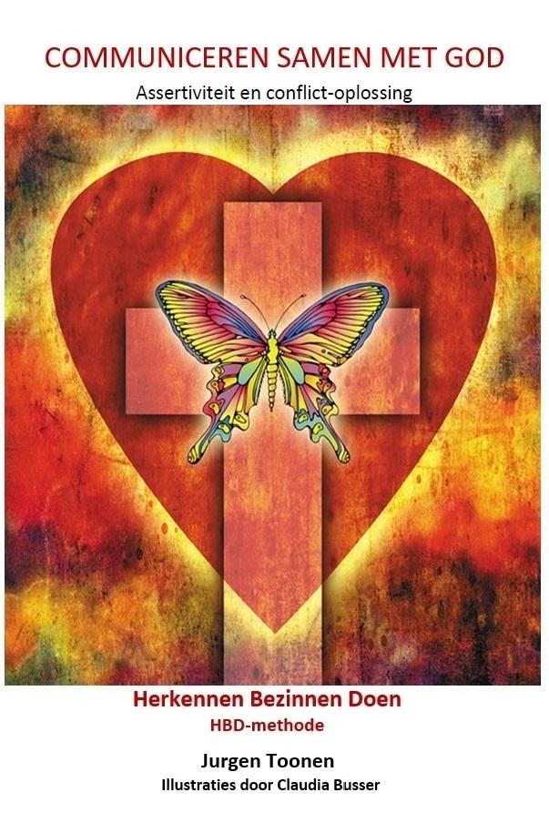 Communiceren samen met God Image