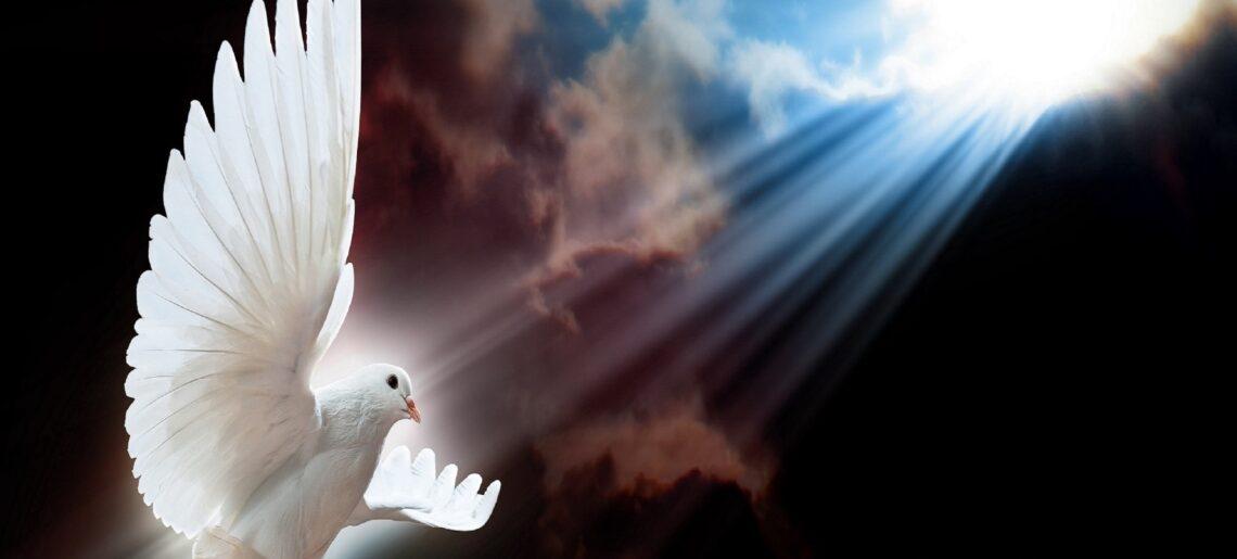 Sobre Dios