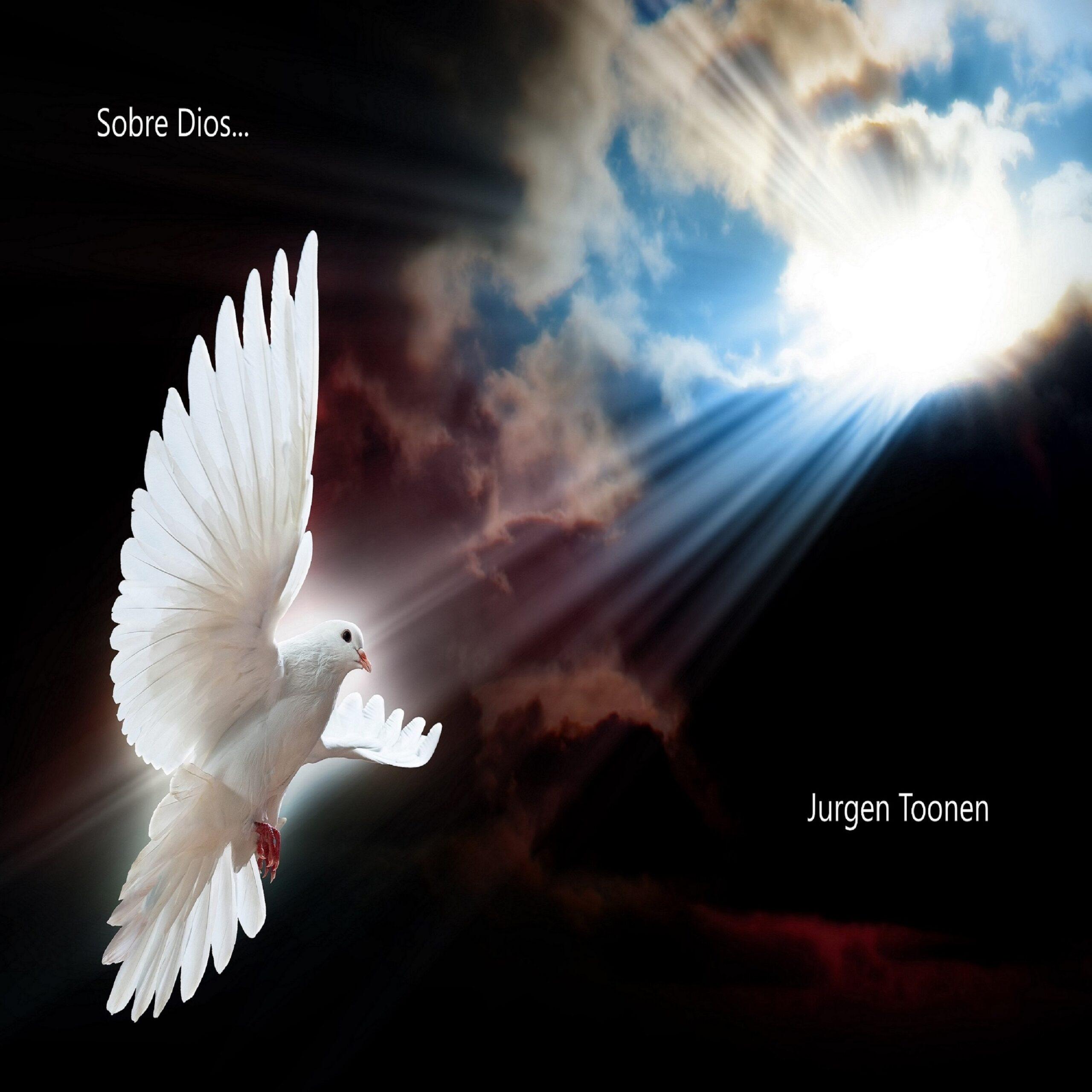 Sobre Dios Image